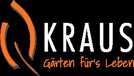 Kraus Logo