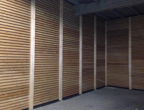 Holzbau 4