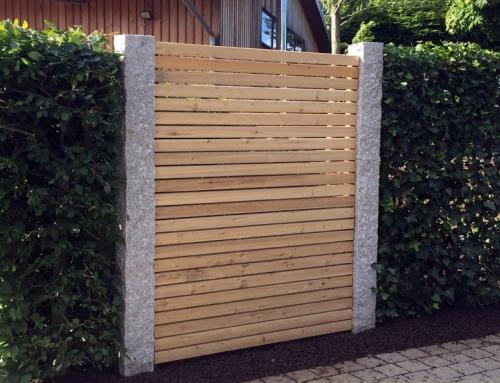 Holzbau 6